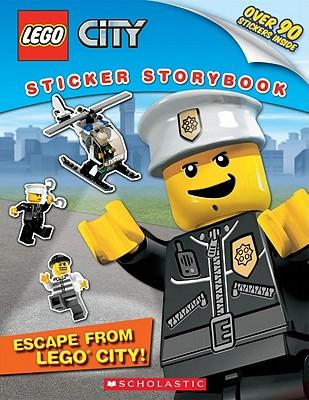 City Adventures By Scholastic Inc.
